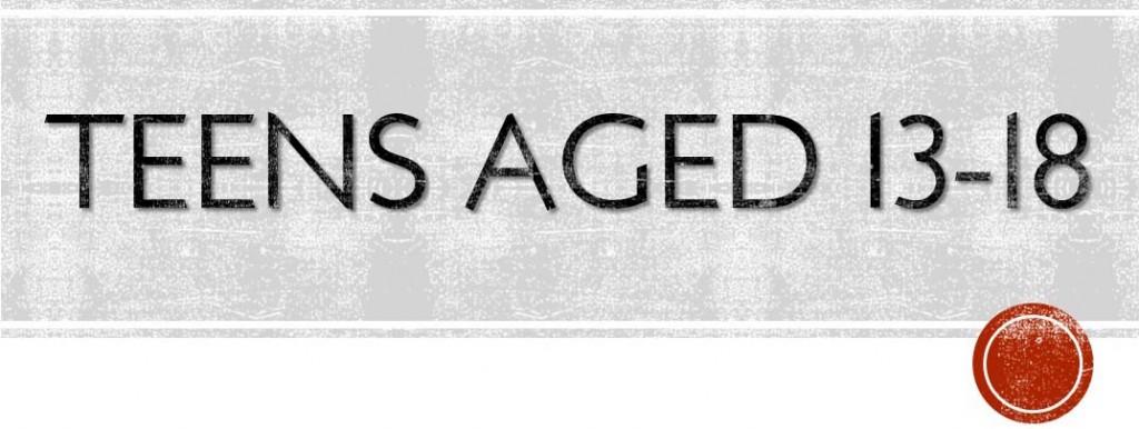 It´s English Time, academia de Inglés en benicarló, clases para todas las edades.