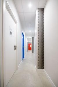 instalaciones 0009