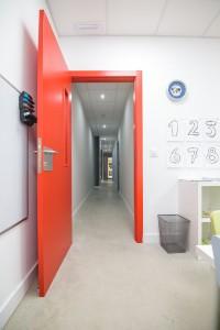 instalaciones 0015